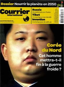 couverture_courrier_international_kim_jong_un.jpg
