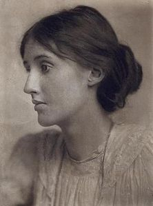 300px-Virginia_Woolf_by_George_Charles_Beresford_-1902-.jpg