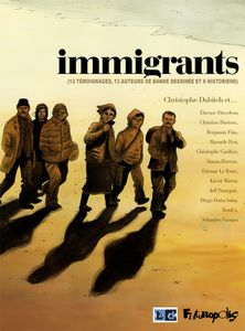immigrants-01.jpg
