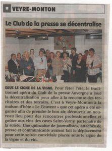 apero-club-de-la-presse-001-copie-1.jpg