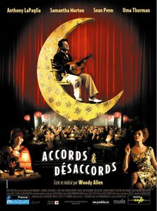 Accords-et-desaccords--affiche.jpg