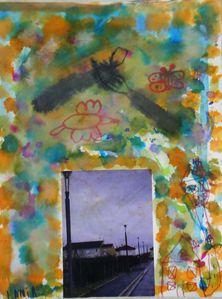 Atelier Peinture-Sedan-Encre-Flo Megardon 7