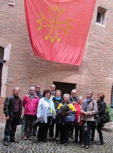 Visite-Toulouse 25-mai-2013 2761b