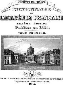 dictionnaire-20acadmie-20franaise.jpg