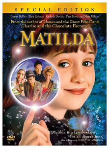 matilda-1996-film-movie-poster.jpg
