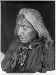 oglala-chief-red-cloud-blind.jpg