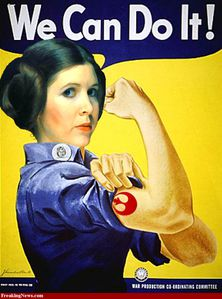 Princess-Leia-aka-Rosie-the-Riveter-32943--1-.jpg