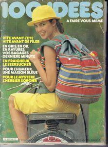 couverture-n--80-juin-1980.jpg