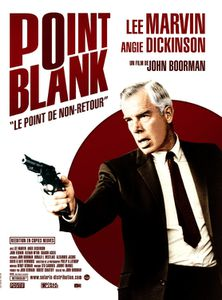 POINT BLANK (1)