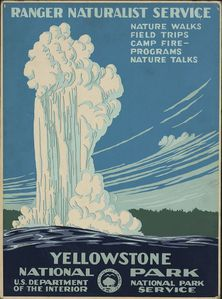 Yellowstone_Natl_Park_poster_1938.jpg