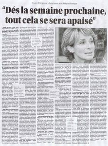 Petit-Journal-du-031210-a-copie-1.jpg