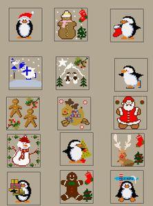 pingouins.jpg