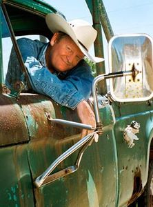craig-johnson ok
