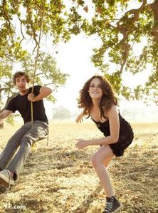 robsten funny picture 2