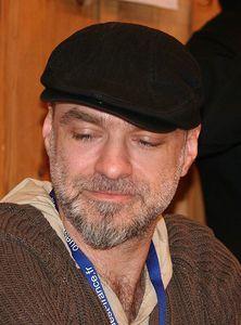 Christian De Metter