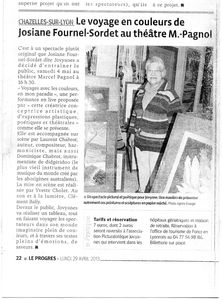 2013-le-29-Avril-Article-du-Proges.jpg