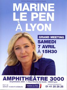 Annonce-meeting.jpg