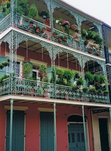 New Orleans 001