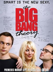 affiche_the_big_bang_theory_ok.jpg