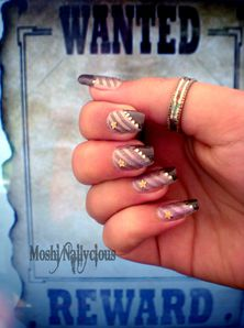 Concours-Western-LM-Naili--7-.jpg