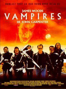 john_carpenters_vampires_fr.jpg