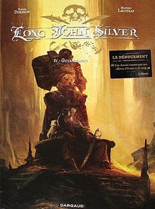 Long-John-silver-T.IV-1.JPG