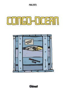 congo-ocean.jpg