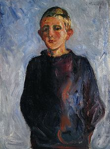 munch-enfant.jpg