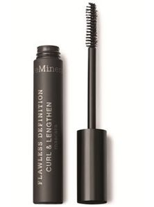 mascara-bare-minerals-flawless-definition-longueur-courbe.jpg