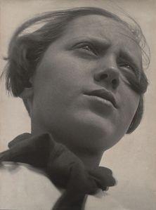 Pionnière - 1930.jpg