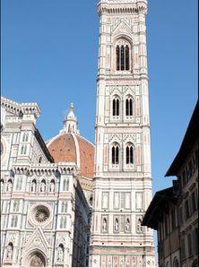 campanile-6-2014-copie-1.jpg
