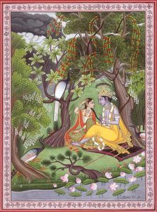 radha_krishna_in_the_garden_of_love_he01.jpg