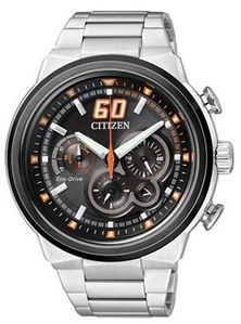 CitizenEcodrive4