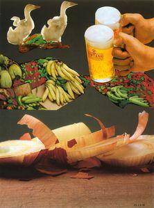 Les-aliments-copie-1.jpg