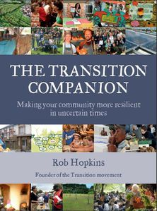 transition-companion-newcover1.jpg