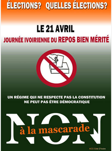 election-21-avril-2013.PNG