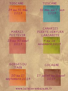 page des stages 2014 (page 1)