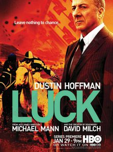 Luck-HBO-poster