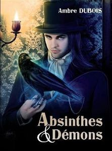 absinthe et demons