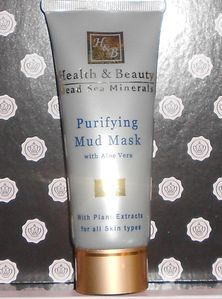 mask-purifiant.jpg