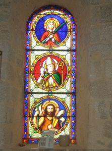 2012-eglises-et-vitraux 2402