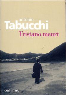 Tabucchi-Tristano-meurt.jpeg