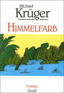 Kruger-Himmelfarb.jpeg