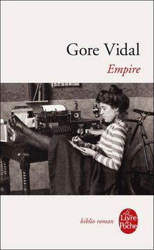 Gore-Vidal-Empire.jpeg