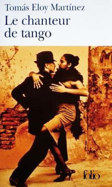 Martinez-Le-chanteur-de-tango.png