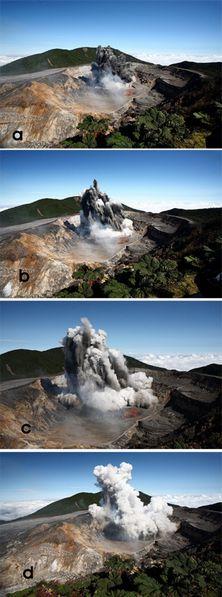 12.2009-Erupt.-phreatiques-Poas.jpg