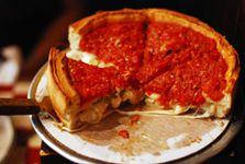Illinois-Deep-Dish-Pizza