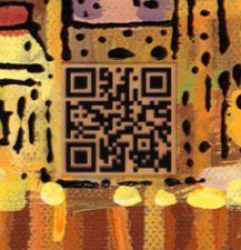 QR-code-The-Skyline-detail.jpg