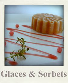 Glaces-et-sorbets-faciles.jpg