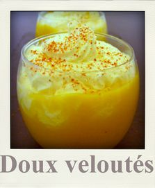 Veloutes-potages-soupes-rapides.jpg